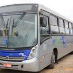 CONQUISTA: Prefeitura altera horários de ônibus a partir desta segunda-feira; Confira