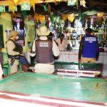 CORONAVÍRUS: Prefeitura e Polícia Militar interditam bares na zona rural de Vitória da Conquista