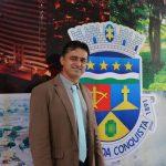Jacaré pede cautela à população e cobra da Prefeitura mais políticas de assistência social no município