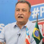 Rui Costa afirma que não irá interferir em decisões de prefeitos que mantiveram comércio aberto nos feriados OUÇA