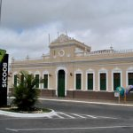 CONQUISTA: Justiça ordena que prefeitura pague salário das servidoras Aliny Ribeiro e Nívia Mendes