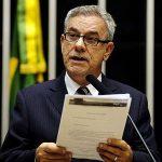 Deputado Waldenor Pereira anuncia quase R$ 13 milhões em emendas parlamentares para Vitória da Conquista