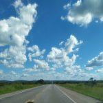 VOCÊ REPÓRTER: Ouvinte fala sobre situação das estradas da Bahia durante período de quarentena VEJA