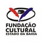 CULTURA: Funceb lança 8ª edição do Calendário das Artes e premiará 200 propostas virtuais OUÇA