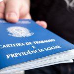 CONQUISTA: Confira as vagas de emprego do Sine Bahia para hoje (03)