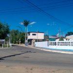 UESB lança inscrições para programa de mestrado em história; Confira