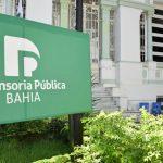 CORONAVÍRUS: Trabalho da Defensoria é prorrogado até 31 de maio; Instituição segue atendendo casos urgentes