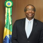 URGENTE: Bolsonaro anuncia professor Carlos Alberto Decotelli como novo ministro da Educação