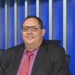 Presidente da Câmara destaca atuação de vereadores em audiência sobre efeitos da Covid-19 na região sudoeste