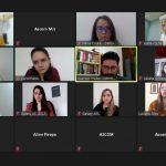 CONQUISTA: Audiência Pública discute direitos da gestante no período de pandemia