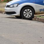 URGENTE: Mulher é encontrada morta no bairro Miro Cairo