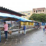 CONQUISTA: Prefeitura anuncia início da segunda etapa de reforma do Ceasa