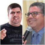 ELEIÇÕES 2020: Radialistas irão disputar vagas na Câmara Municipal de Conquista
