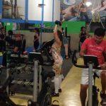 BAHIA: Confira o funcionamento de academias e bares durante toque de recolher