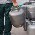 Gás de cozinha fica mais caro; Petrobras anuncia reajuste de 5% a partir desta sexta (28)