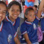 BAHIA: Governador prorroga decretos de suspensão de aulas OUÇA