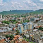 JEQUIÉ: Mais duas mulheres morrer por Coronavírus na cidade; Casos confirmados chegam a 1172