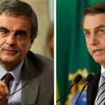 """""""Nós elegemos democraticamente alguém que nega a democracia""""; Afirma Ex Ministro Cardozo sobre Jair Bolsonaro OUÇA"""