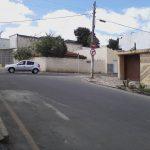 URGENTE: Mulher motorista de aplicativo é assaltada em Vitória da Conquista