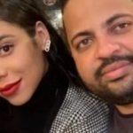 Namorado suspeito de atirar médica do quinto andar tem prisão preventiva decretada