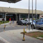 POLÍCIA: Jovem é drogada e abusada sexualmente próximo a Motel