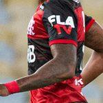 FUTEBOL: Justiça concede liminar favorável à Globo e impede Flamengo de transmitir partidas