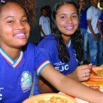 BAHIA: Estudantes podem receber parcelas anteriores do vale-alimentação