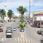 CORONAVÍRUS: Governo estabelece toque de recolher em Poções e outras cidades da Bahia; Confira