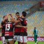 FUTEBOL: Flamengo anuncia cobrança de R$ 10 para transmissão da semifinal da Taça Rio