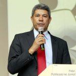 Secretário Estadual de Educação fala sobre critérios para retorno das aulas na Bahia OUÇA