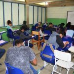 O povo de Conquista fala: Conquistenses dividem opiniões sobre mandar ou não os filhos para escola