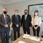 CONQUISTA: Ministério da Saúde garante que irá enviar dez respiradores para atender à demanda dos leitos de UTI na cidade