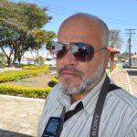 O povo de Conquista fala: Confira a reportagem com João Melo