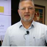 BAHIA: Secretário de Saúde fala sobre alta do nº de casos da Covid-19 e prevê aumento da letalidade