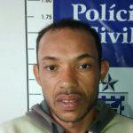 POLÍCIA: Homem morre em confronto com a Caesg; ele era acusado de diversos crimes