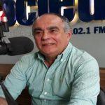 ESPORTE: Presidente do Bahia de Feira confirma datas de Baianão e Série D
