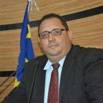 Luciano Gomes cobra execução de emendas impositivas dos vereadores
