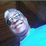 Identificado homem assassinado a facadas durante assalto em Barra do Choça