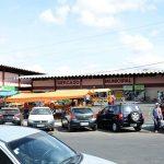 O povo de Conquista fala: Comerciantes reclamam da falta de segurança na feira do bairro Brasil