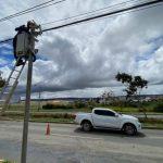CONQUISTA: Trecho da avenida Luís Eduardo Magalhães terá limite de velocidade de 60km/h