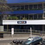 CONQUISTA: Agências e bancos irão funcionar durante lockDown