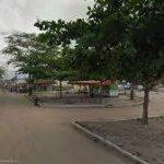 CONQUISTA: Prefeitura decreta situação de emergência em Inhobim e outros 10 distritos da zona Rural; Confira