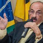 Itabuna: Prefeito Fernando Gomes que afirmou'morra quem morrer' sobre abertura do comércio, é afastado do cargo OUÇA