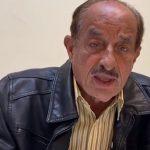 Itabuna: Justiça derruba decisão e prefeito Fernando Gomes permanece no cargo