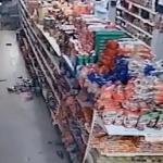Novo terremoto atinge Recôncavo da Bahia; Confira