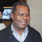 LUTO: Ator Gésio Amadeu morre aos 73 anos vítima da Covid-19