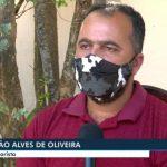 CONQUISTA: Jovem Jhon Miler continua desaparecido; Pai faz apelo emocionado por notícias do filho