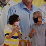 Eleições 2020: PT realiza convenção Virtual e Zé Raimundo oficializa sua candidatura à Prefeitura de Conquista