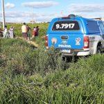 Reportagem detalha execução do jovem Lucas de 22 anos na cidade de Barra do Choça OUÇA