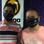 CONQUISTA: Produtores pedem retorno dos eventos na cidade OUÇA